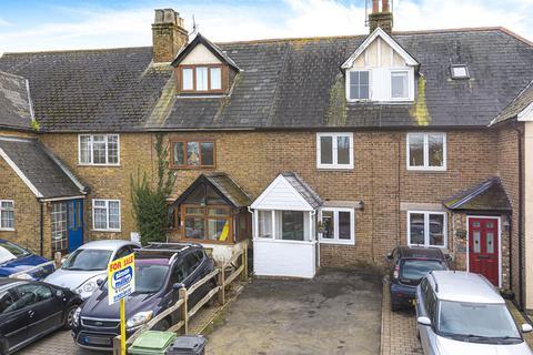 3 bedroom terraced house for sale - Heath Road, Boughton Monchelsea