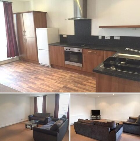 2 bedroom apartment to rent - Crossgate, Cupar