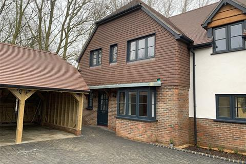 3 bedroom semi-detached house for sale - Water Lane, Angmering, BN16