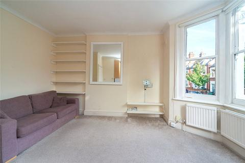 2 bedroom apartment to rent - Cotleigh Road, West Hampstead, NW6
