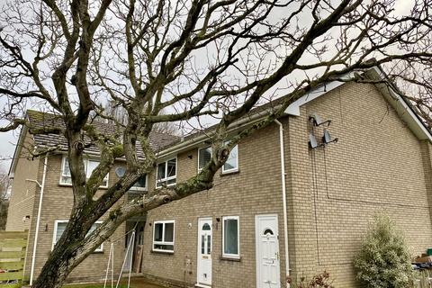 2 bedroom apartment to rent - Victoria Close, Corfe Mullen