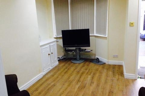 1 bedroom apartment for sale - Shuttleworth Road, Preston