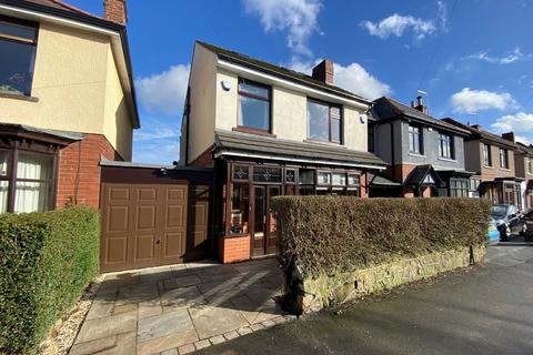 4 bedroom detached house for sale - Airedale Road, Wadsley, Sheffield