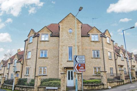 3 bedroom apartment for sale - The Saw Mills, Bradford On Avon