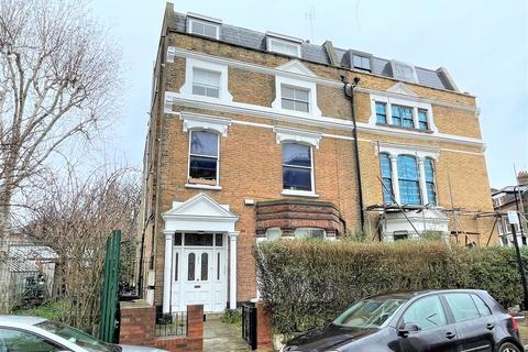 2 bedroom apartment for sale - Princess Crescent, Finsbury Park