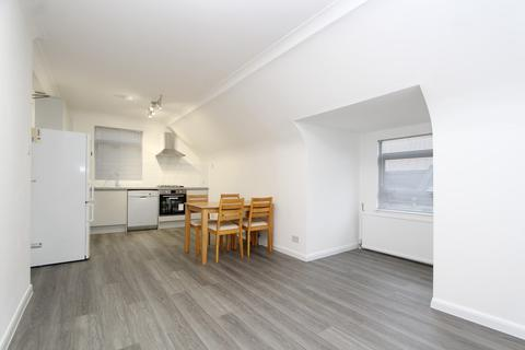 4 bedroom apartment to rent - Womersley Road, Crouch End
