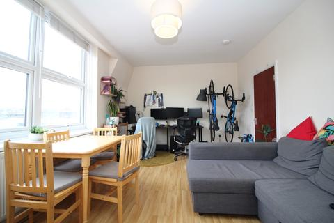 1 bedroom flat to rent - Middle Lane, Crouch End