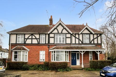 1 bedroom flat for sale - Park Road, Worthing BN11 2AL