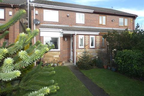 3 bedroom semi-detached house for sale - Barras Gardens, Annitsford