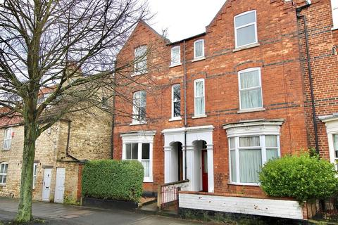 4 bedroom end of terrace house for sale - Newport, Lincoln