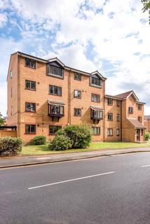 2 bedroom apartment to rent - Inwen Court, Grinstead Road, Deptford, London, SE8