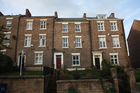 1 bedroom ground floor flat to rent - Westaget Road , City Centre