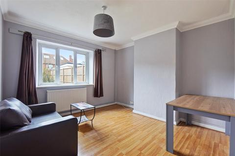 5 bedroom terraced house to rent - Clematis Street, W12