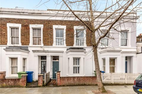 2 bedroom house for sale - Ulverscroft Road, East Dulwich, London, SE22