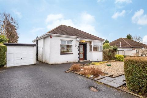 3 bedroom detached house for sale - Killermont Road, Bearsden, Glasgow