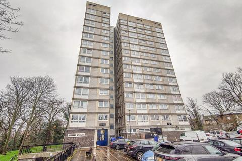 1 bedroom apartment for sale - The Oaks, Woolwich