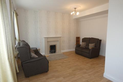 3 bedroom terraced house to rent - Abbeyvale Drive, Walker