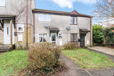 2 bedroom terraced house for sale - St. Cleer, Liskeard