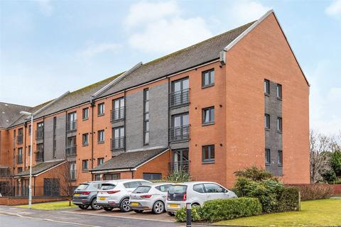 2 bedroom apartment for sale - 2/2, Craigend Circus, Anniesland, Glasgow