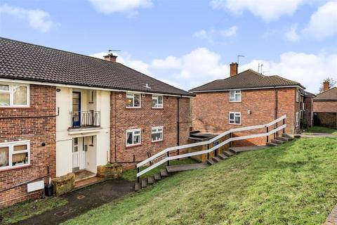 2 bedroom apartment for sale - Clement Close, Purley
