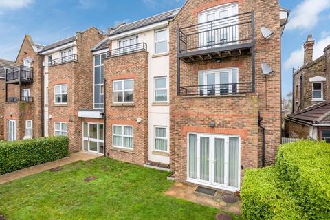 2 bedroom flat for sale - The Grange, Main Road, Sidcup, DA14 6QL