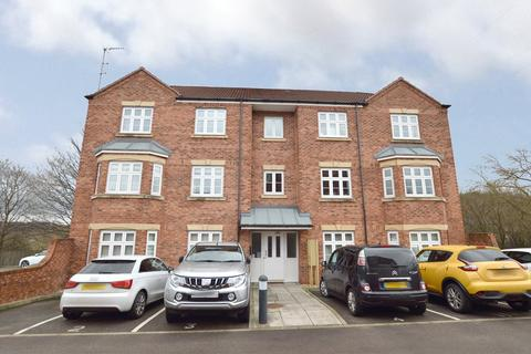 2 bedroom apartment for sale - Pickering House, 10 Towler Drive, Rodley, Leeds