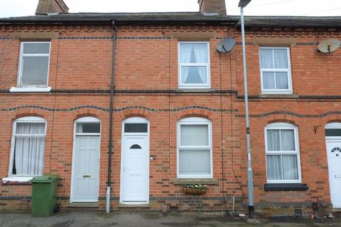 2 bedroom terraced house for sale - Foundry Lane, Syston