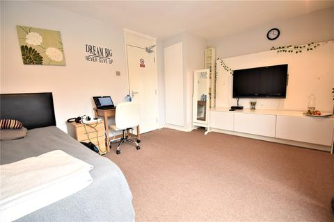 1 bedroom house share to rent - Wayside Mews, Maidenhead, Berkshire, SL6