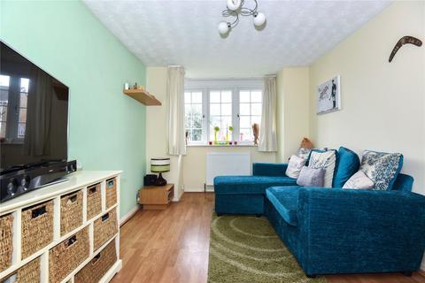 1 bedroom apartment to rent - Westborough Road, Maidenhead, Berkshire, SL6