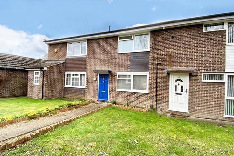2 bedroom terraced house for sale - Mackay Close, Calcot, Reading, Berkshire, RG31
