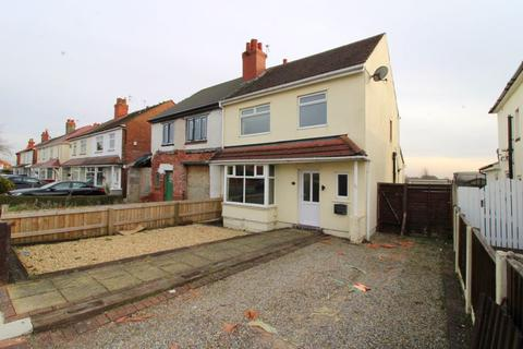3 bedroom semi-detached house for sale - Sandbrook Road, Southport