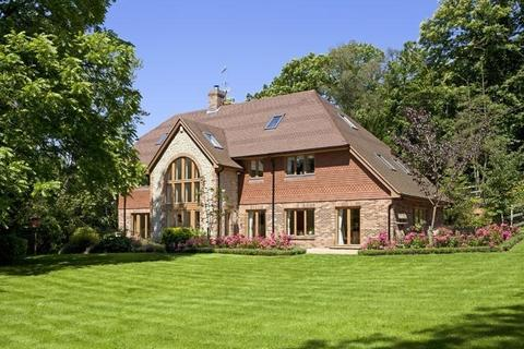 6 bedroom detached house to rent - Comp Lane, Platt, Sevenoaks, Kent, TN15