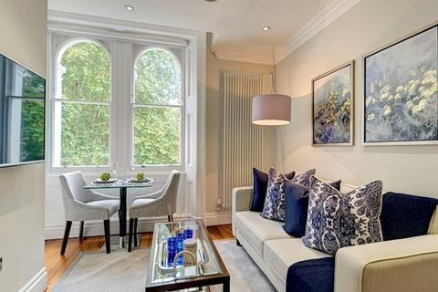 1 bedroom flat to rent - Luxury One Bedroom | Apartment To Let | Kensington Garden Square | Bayswater | W2