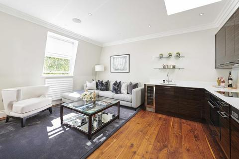 2 bedroom apartment to rent - Newly Refurbished | 2 Bed | To Let | Kensington Gardens Square | W2