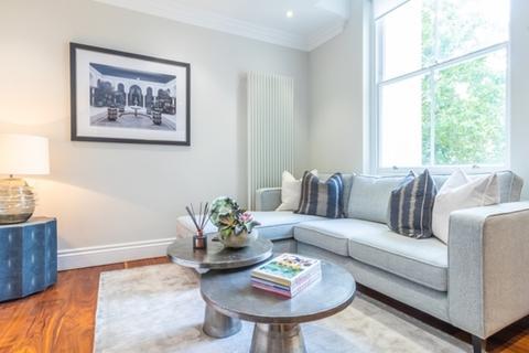 1 bedroom flat to rent - One Bedroom Apartment | Kensington Garden Square | Bayswater | W2