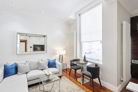 1 bedroom apartment to rent - One Bedroom | Ground Floor Apartment | Kensington Garden Square | Bayswater | W2