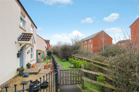 3 bedroom semi-detached house for sale - Prospero Way, Haydon End, SN25