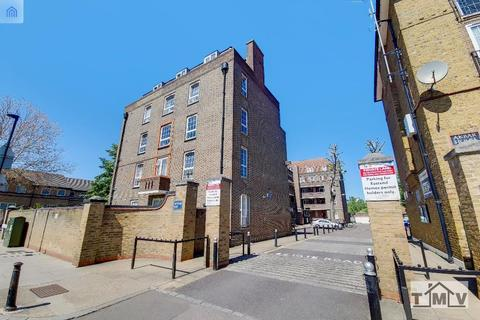 3 bedroom flat for sale - Cahir Street, Isle of Dogs, London, E14 3RD