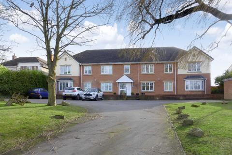2 bedroom apartment to rent - Pendlebury Court, Old Shaw Lane, Swindon, Wiltshire, SN5
