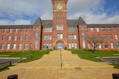 1 bedroom apartment for sale - Birch Hill Clock Tower, Wardle
