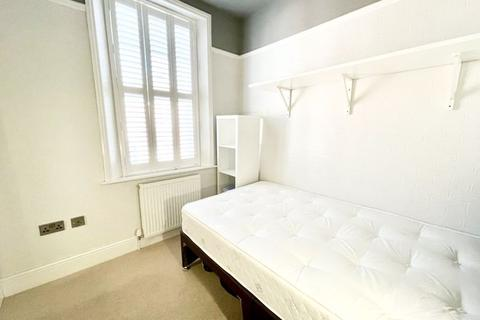 1 bedroom in a flat share to rent - Room within 5 bed maisonette, Rectory Road, Gateshead