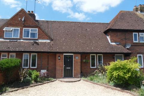 2 bedroom terraced house for sale - Cookham - Whyteladyes Lane