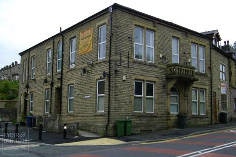 1 bedroom apartment to rent - Stamford Road, Mossley, Ashton-Under-lyne, Lancashire, OL5