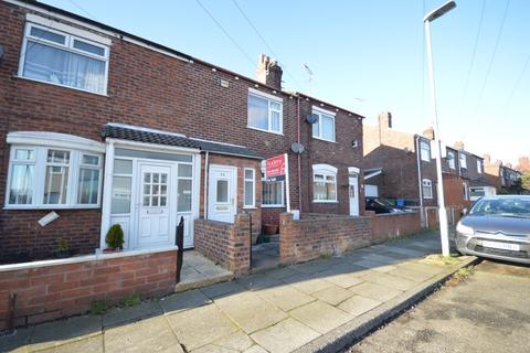 3 bedroom terraced house for sale - Castle Street, Widnes