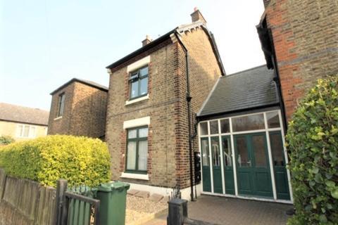 2 bedroom flat to rent - Vestry Road, Walthamstow, London