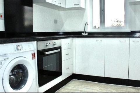 2 bedroom flat to rent - Monton Road, Eccles, Manchester, lancashire