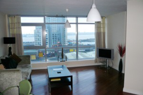 2 bedroom flat for sale - Beetham Tower, 111 Old Hall Street, Liverpool, Merseyside