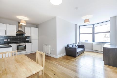 1 bedroom apartment to rent - Mare Street, Hackney