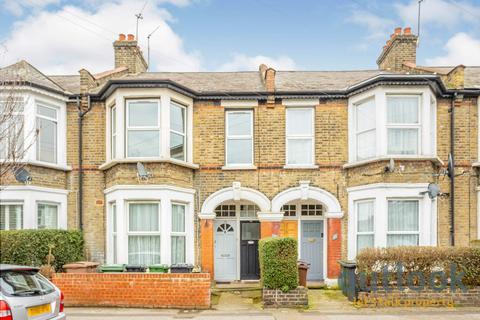 2 bedroom flat to rent - Brunswick Road, Leyton