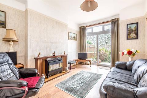 3 bedroom house for sale - Lordship Lane, East Dulwich, London, SE22
